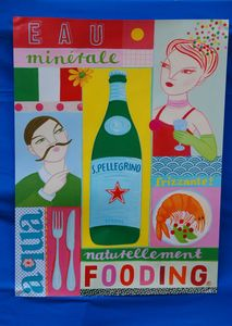 Fooding_2009_013