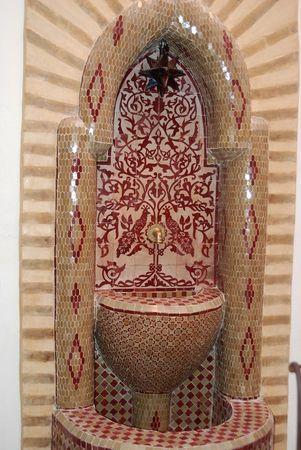 Marrakech_195
