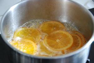oranges_confites_tranches_004