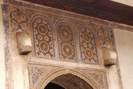 Marrakech_126