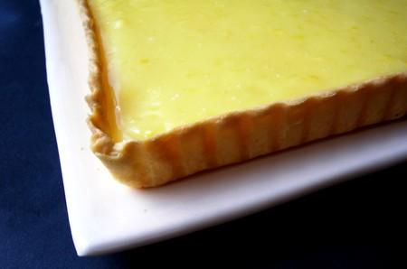 tarte_citron_lemon_curd_034