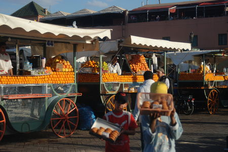 Marrakech_187