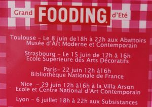 Fooding_d__t__2008_Subsistances_Lyon_046