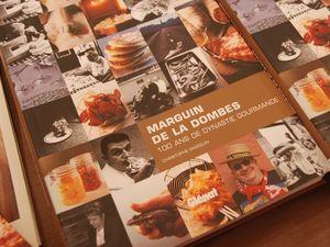 Embarcad_re_la_vaisselle_des_chefs_031