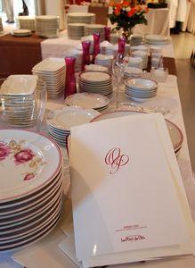 Embarcad_re_la_vaisselle_des_chefs_005