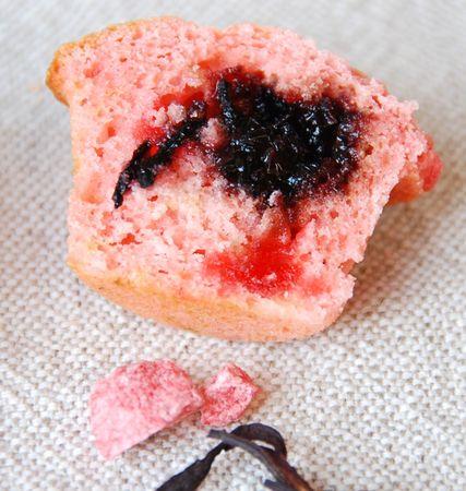 Pinky_Punky_muffin_030