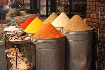 Marrakech_134