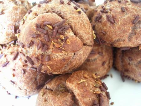 Chouquettes_au_chocolat_et_anis_009