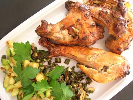 poulet_tandoori_012
