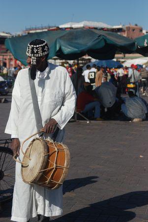 Marrakech_186