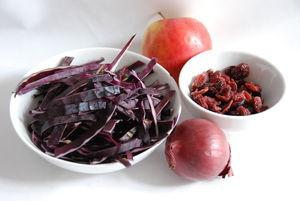 Filet_mignon_au_chou_rouge__cranberries_et_oignon_rouge_001