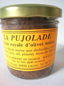 Palmitos_Pujolade_002