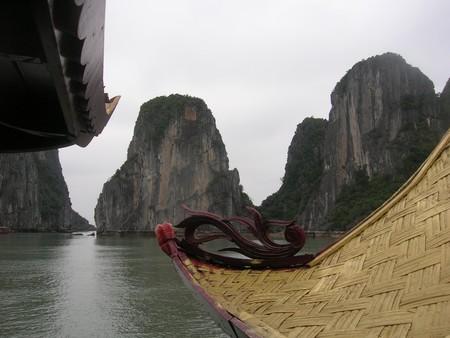 Vietnam_Nord___rue_du_Gast_234