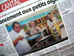 Aurillac_journal_
