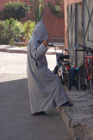 Marrakech_138