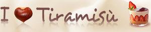 I_love_tiramisu