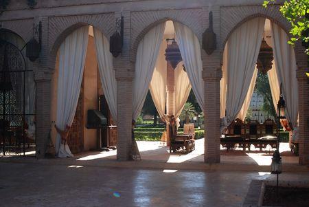 Marrakech_001
