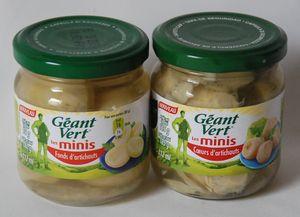 Moelleux_artichauts__tomates_s_ch_es__pignons__amandes_001