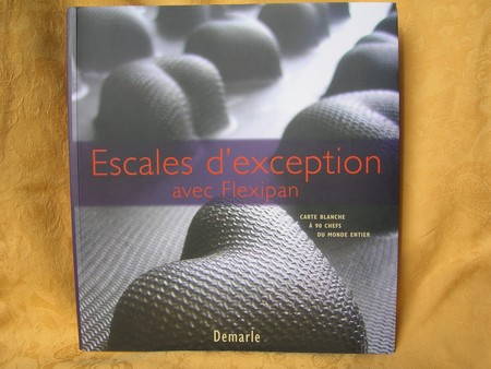 Escale_d_exception