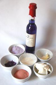 Cheesecake_violette_002