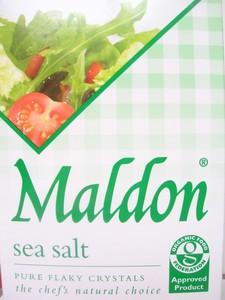 Sel_Maldon