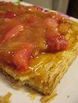 tarte_fine_rhubarbe_fraise