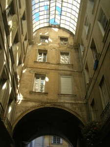 Carpentras_passage_3