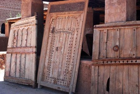 Marrakech_099