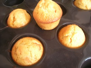 Muffins_exotiques_002