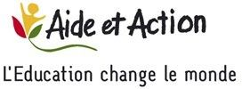 aideetaction_logo