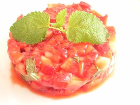 Tartare_fraises_en_cercle