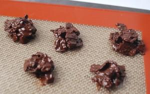 Friandises_chocolat_es_pour_P_ques_002
