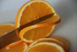 oranges_confites_tranches_003