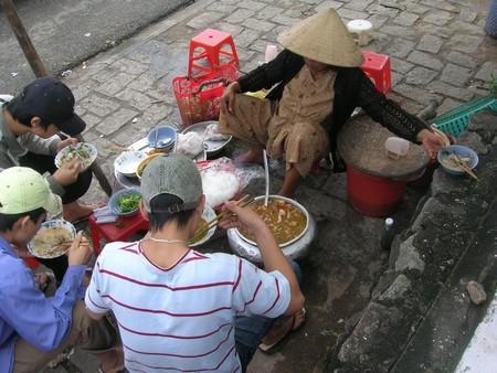 Vietnam_047