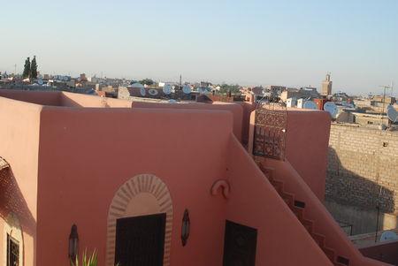 Marrakech_201