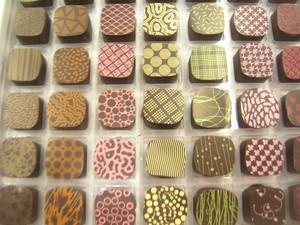 Salon_chocolat_Lyon_nov_2007_010
