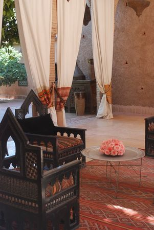 Marrakech_089