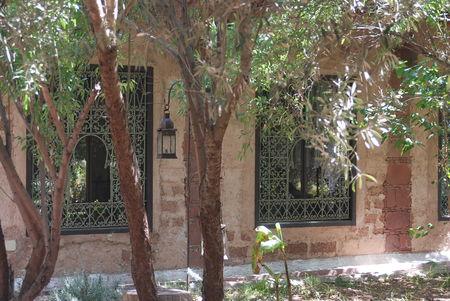 Marrakech_078