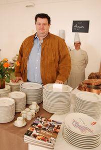 Embarcad_re_la_vaisselle_des_chefs_068