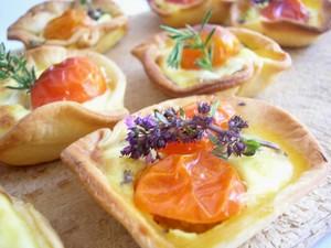 Tartelettes_tomates_cerise___ch_vre_001