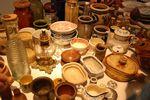 Embarcad_re_la_vaisselle_des_chefs_014