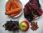 salade_croquante_ingr_dients