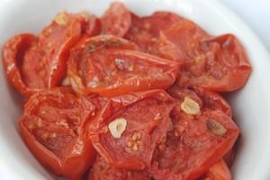 Bavarois_tricolore_thon_tomates_comcombre_002