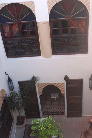 Marrakech_198