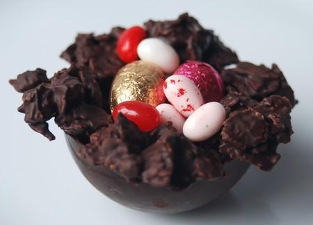 Friandises_chocolat_es_pour_P_ques_006