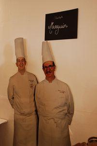 Embarcad_re_la_vaisselle_des_chefs_035
