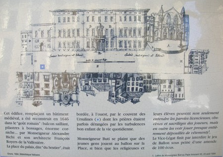 Carpentras_palais_justice_plan_2