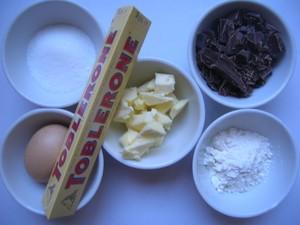 Toblerone_moelleux_choc