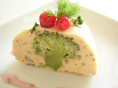 Flan_saumon_brocolis_002