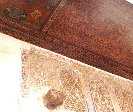 Marrakech_122